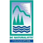 BC Naturalists' Foundation