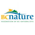 BC Nature